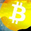 Respected Analyst Predicts $400,000 Bitcoin