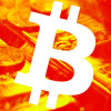Bitcoin – Storer of Value