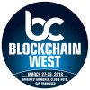 Blockchain West