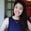 Sally Shen