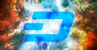 A Deeper Dive Into Dash and Its Explosive Year