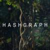 Hashgraph vs… Blockchain?
