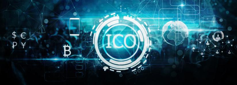 Indiegogo Vets ICOs with New Investing Platform