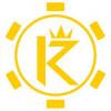 Kubera Coin