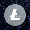 Litecoin Hits New All-Time High to Mark 4,000% Rise YTD