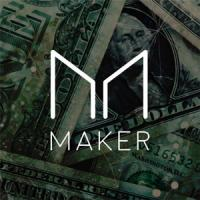 MakerDAO Votes to Raise Ethereum-backed Loan Interest Rate by 2.0 Percentage Points