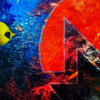 Project Coral Reef Aims to Increase Monero Adoption