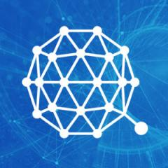 Why You Should Keep Qtum on Your Radar in 2018