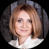 Kate Pospelova