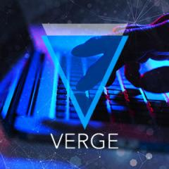 Privacy Is Paramount: A Look Into Why Verge Has Been Surging
