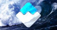 Exploring Waves — A Blockchain Platform