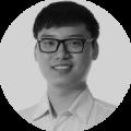 Yaoqi Jia