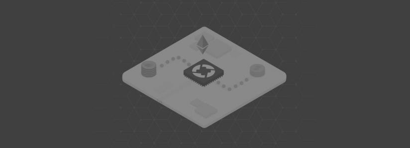 An Introduction to 0x: The Protocol for Trading Tokens