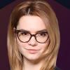 Kristina Kurapova
