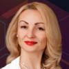 Ksenia Kraevskaya
