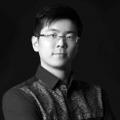 Adam Zhao