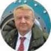 Dr Peter Kremser