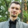 Yaroslaw Homenko