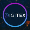 Digitex Futures