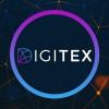 Digitex Futures