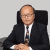 Donglin Wang