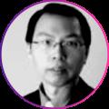 Gavin Zheng