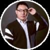 Guangming Jiao