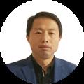 Hengxue Zhang