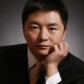 Hu Zhensheng