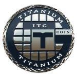 ITitanium Coin