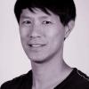 Mitch Liu