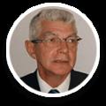 Norbert Alder