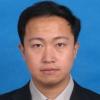 Owen Tao