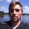 Simon Bierling