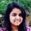 Prakriti Agarwal