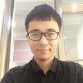 Wang Qianfeng
