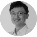 Xinshu Dong