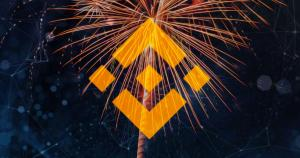 Binance pledges to burn its entire team allocation of BNB, over $2 billion to be burned