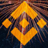 Binance Enables Credit Card Payments, Easier Access to Crypto Worldwide