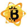 Bitcoin Atom [Futures]