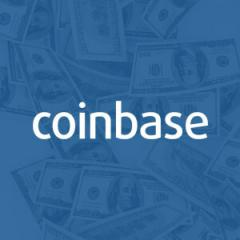 Coinbase Warns VCs to Back Off After Booking $1 Billion In Revenue