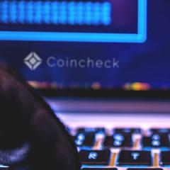 Coincheck Suffers Largest Crypto Hack in History, Thanks to Centralized Exchange