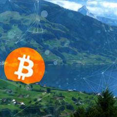 Exploring the Hidden Regulation of Cryptocurrencies