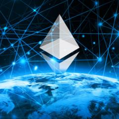 Four Impressive Ethereum DApps You Can Use Right Now