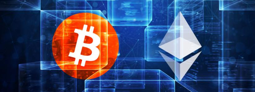 BitPay is bringing Ethereum payments mainstream