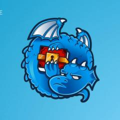 A Beginner's Guide to Dragonchain: An Innovative Cryptocurrency and ICO Platform