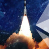 Ethereum Suprasses $1,000 On Strong Market and Launch of Casper Testnet