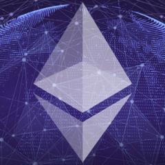 Exploring the Best Ethereum Mobile dApp Browsers