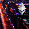 Ethereum's Q4 Roundup Shows the Platform's Growth and Progress