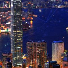 Hong Kong to Launch TV Ads that Warn Against ICOs and Cryptocurrency Investments